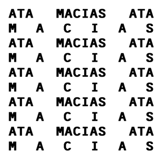 ATAMACIAS.png