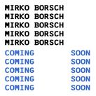 MIRKOBORSCH.png