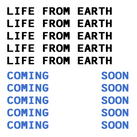 LIFEFROMEARTH.png