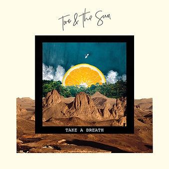 TATS EP COVER2 (1).jpg