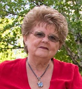 Murielle Duguay.png