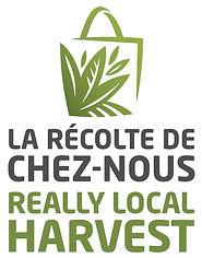 Copie de RCN_Logo Vertical.jpg