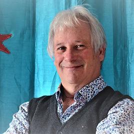 Maurice_Bélanger.JPG