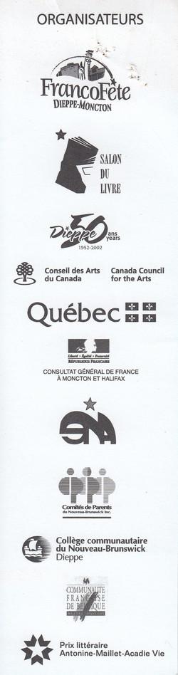 Signet 2002