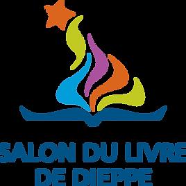 Logo Salon (2)-2.png