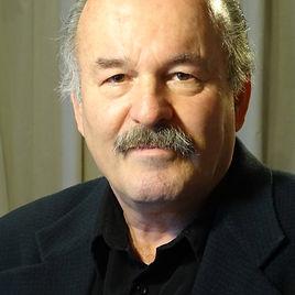 Jean-Marie Nadeau.JPG