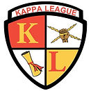 kappaleague.jpg