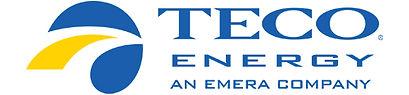 TECO-Energy-logo-500.jpg