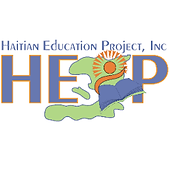 haitianeducation.png