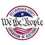 hillsborough-county-florida-supervisor-o