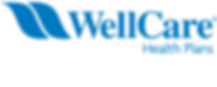 wellcare-health-plans-logo-1200x481.png