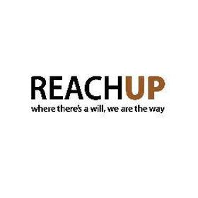 reachup.jpeg