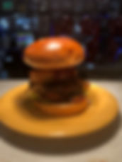 Western burger.jpg