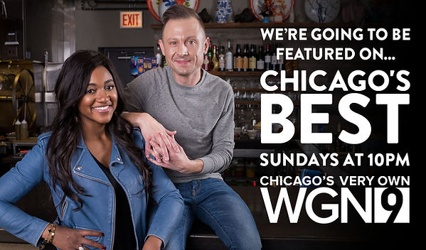 Chicago's Best Promotional Photo.jpg