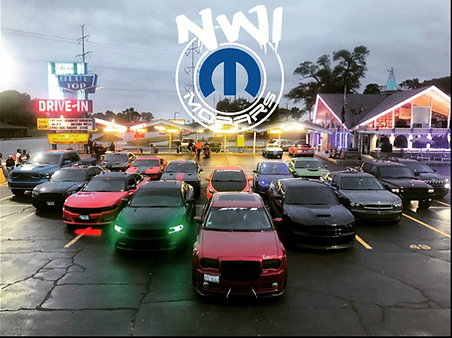 mopars.PNG