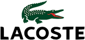 lacoste logo.png