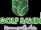 Golf Saudi.png