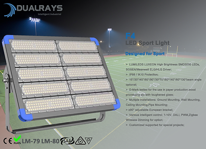 DUALRAYS F4 LED Sport Light.png