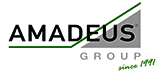 csm_amadeus-group-limburg-logo-small_d3e