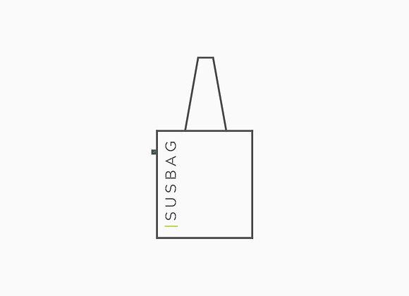 | S U S B A G II - Nákupní taška