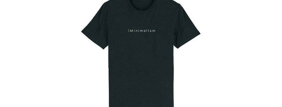   S U S V O G - Ekologické tričko