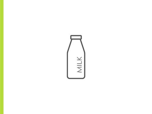 | PROPAGANDA mléčného průmyslu.