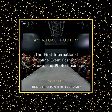 #Virtual_podium, копия (1).png
