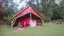 red tent day.JPG