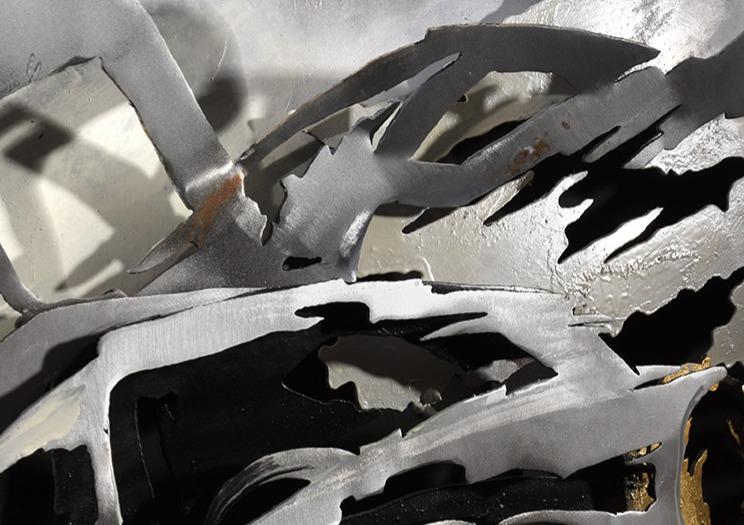 MercedesGullwing04-bd_edited