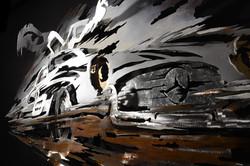 MercedesGullwing03-bd