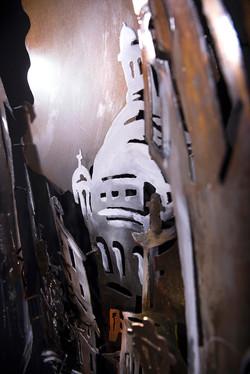 Daty-Montmartre01-5bd