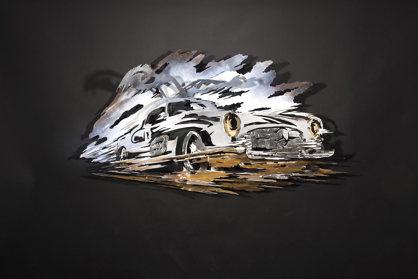 mercedes-gullwing01bd