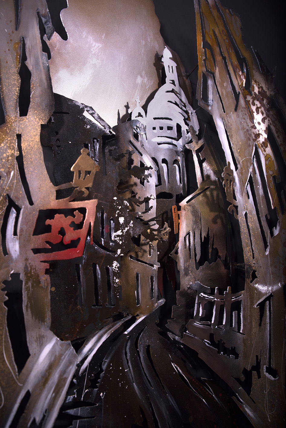Daty-Montmartre01-4bd