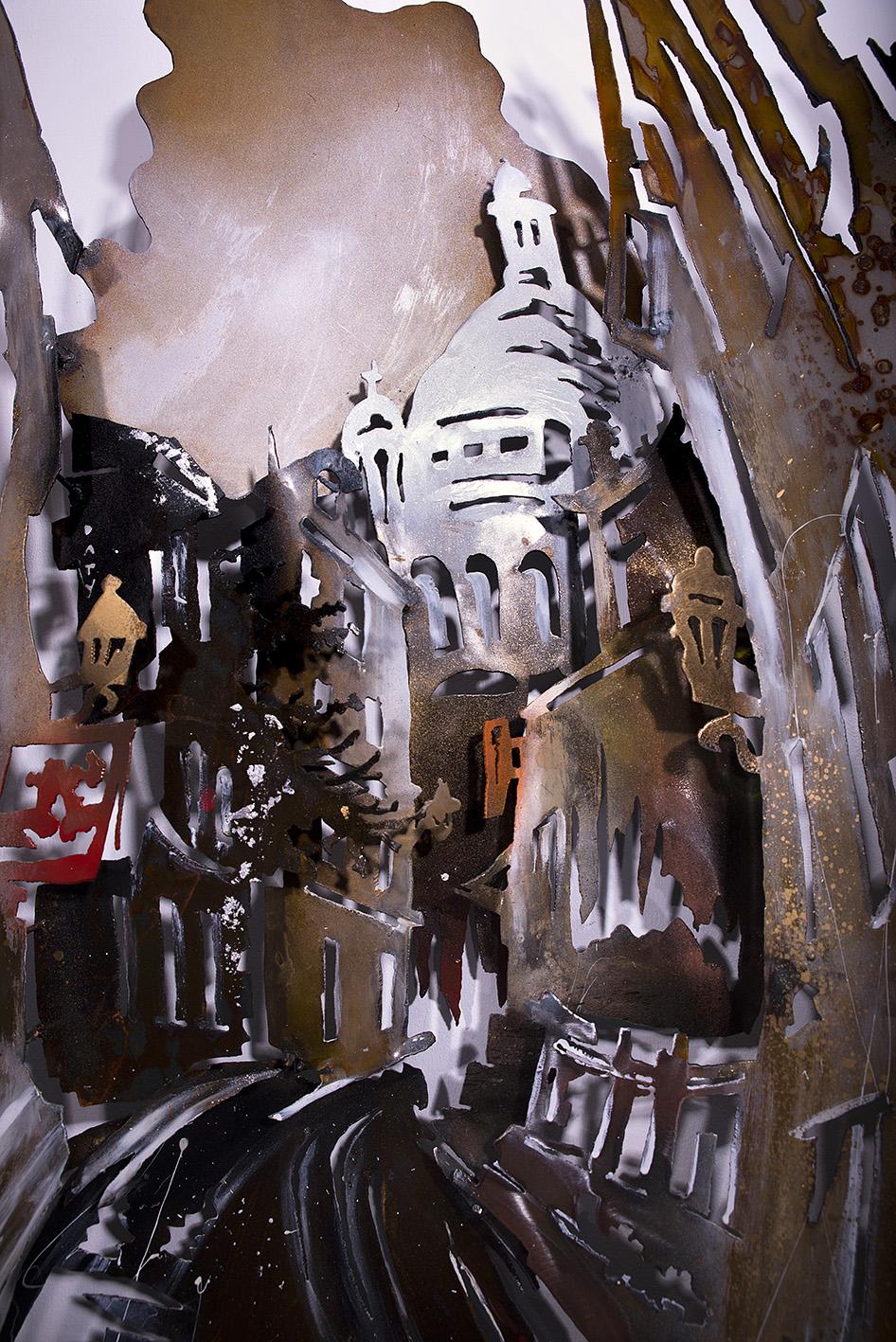 Daty-Montmartre01-2bd