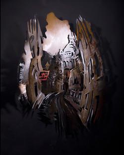 Daty-Montmartre01-3bd