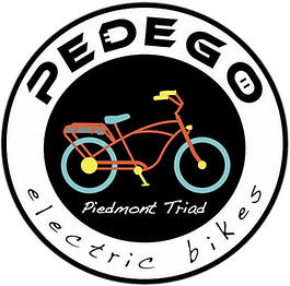 pedego electric bikes.png