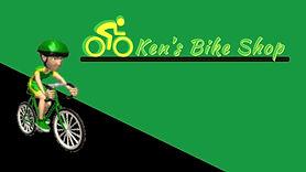 kens bike shop logo.jpeg