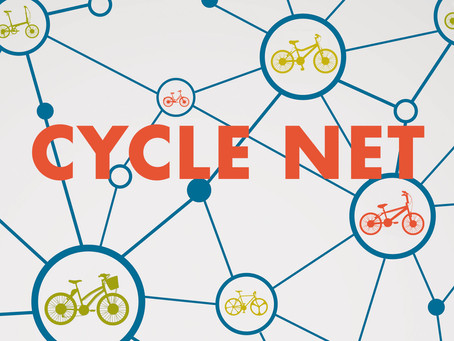 Fall Cycle Net Event