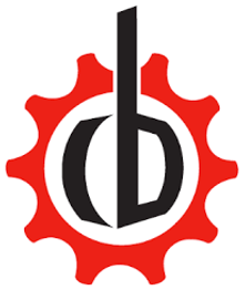 clemmons logo.png