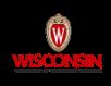 Winsconsin.png