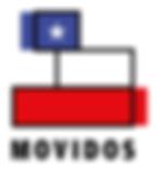 Logo-Movidos-sin-web.png