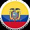ecuador_18286.png