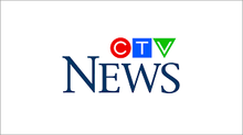 CTV News.ca CANADIAN APP TO CUT THROUGH COVID 19 INFROMATION CLUTTER