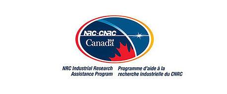 NRC-IRAP-logo.jpg