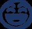 emoji2_4x.png