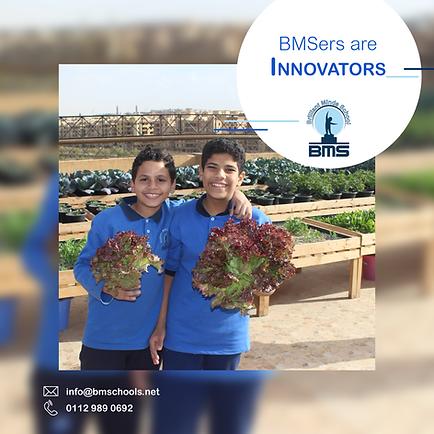 Innovators.png