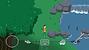 River Legends Screenshot9.png