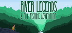 River Legends Logo Large1.png