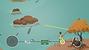 River Legends Screenshot7.png