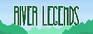 River Legends Logo Small1.png